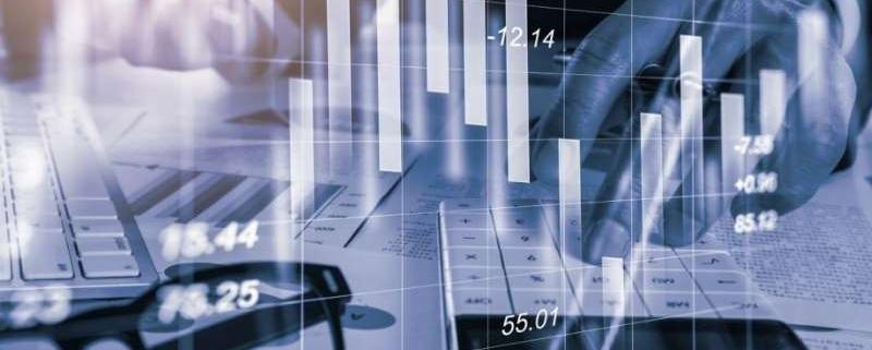 Serviços de Contabilidade Assis - Nossa prioridade é facilitar sua vida empresarial