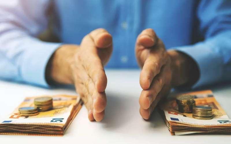 Controle Financeiro Sorocaba